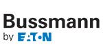 BUSSMAN-EATON