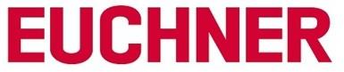 euchner marca reconocida