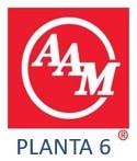 AMM PLANTA 6 6.jpg