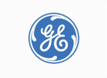 Inventario General Electrics