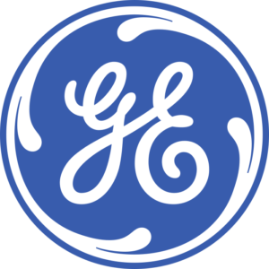 General Electric Control