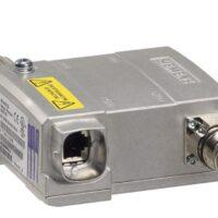 SINAMics Sensor Module External Sme125