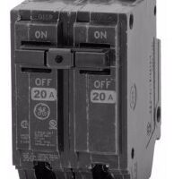 thql2120-pastilla-electrica-general-electric-3